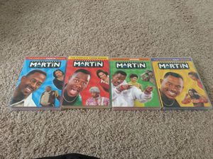 Martin Movies for Sale in Oxon Hill, MD