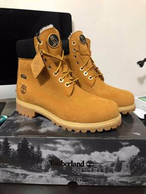 Drake x Timberland for Sale in Boston, MA