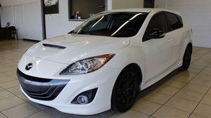 2013 Mazda Mazda3 for Sale in Edmonds, WA