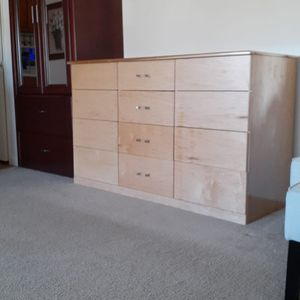 DRESSERS FOR SALE for Sale in Lakewood Township, NJ
