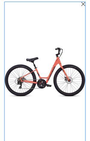Specialized Bike Roll Sport - Low-Entry for Sale in Miami Beach, FL