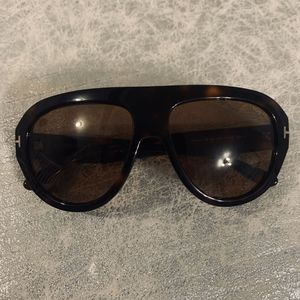 Tom Ford Felix Polarized Sunglasses for Sale in Mount Oliver, PA
