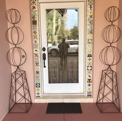Topiary Frames for Sale in Paradise Valley,  AZ