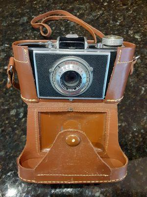 Vintage Camera, Kodak, Flash Bantam Special w/case for Sale in Scottsdale, AZ