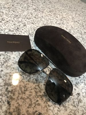 Tom Ford Sunglasses for Sale in Orlando, FL