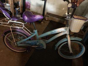 Girls bike for Sale in Garland, TX