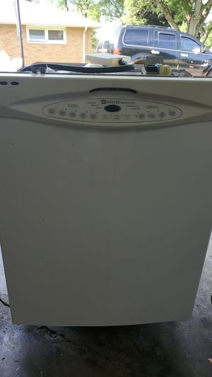 Maytag Dishwasher for Sale in Parma, OH