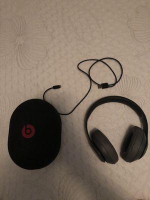 Beats headphones for Sale in Bingham Canyon, UT
