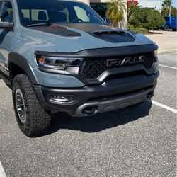 2021 Ram 1500 TRX for Sale in Orlando,  FL