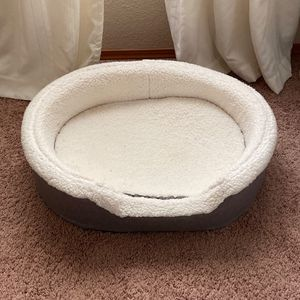 Dog/Puppy Bed for Sale in Bloomington, IL
