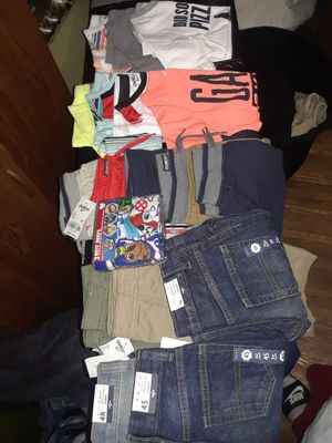 Brand new kid clothes for Sale in Columbus, OH