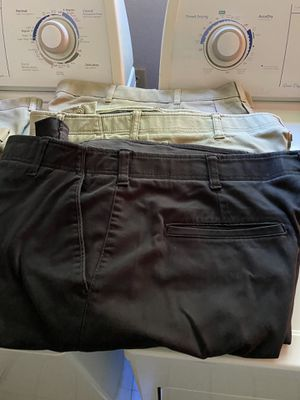 Men's Pants and Shorts size 38/29 for Sale in Vancouver, WA