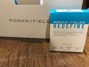 Rodan and Fields for Sale in North Richland Hills, TX
