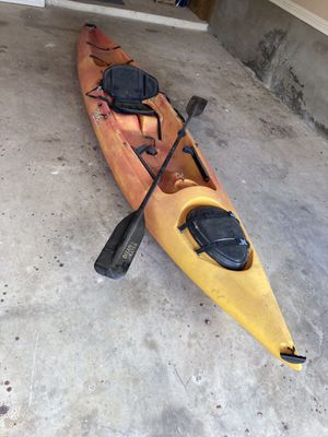 Kayak for sale for Sale in San Antonio, TX