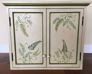 Wall Cabinet for Sale in INDIAN RK BCH, FL