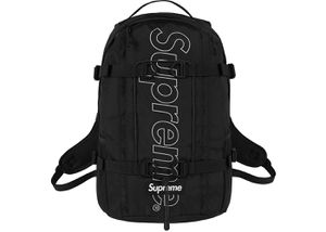Supreme Backpack (Lightly Used) for Sale in Germantown, MD