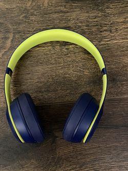 Beats Solo Wireless 3 for Sale in Marietta,  GA
