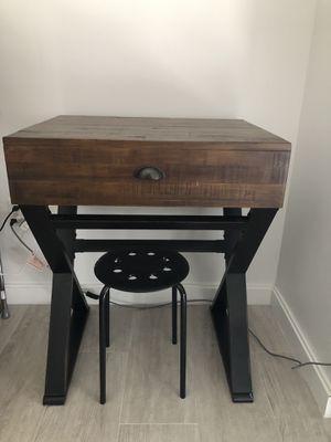 Secretary Desk for Sale in Miami, FL