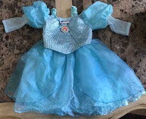 Ariel disney park costume for Sale in Lake Worth, FL