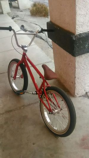Bmx for Sale in Las Vegas, NV