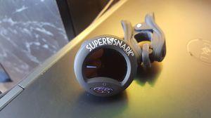Super Snark for Sale in Alexandria, VA