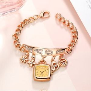 Charm bracelet Watch for Sale in Hemet, CA