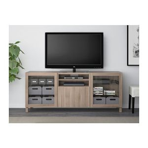 Tv Stand (brand new) for Sale in Seattle, WA