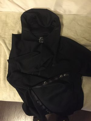 Nike dri fit hoodie for Sale in Dallas, TX