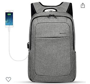 Laptop backpack new for Sale in Phoenix, AZ