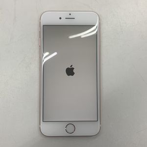 iPhone 6s 32 gb Unlcoked for Sale in Detroit, MI
