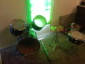 Drums for Sale in Angier, NC