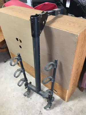Bike rack for Sale in Reedley, CA