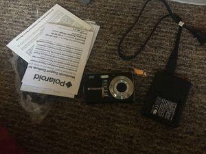 Polaroid Camera for Sale in Harrisburg, PA