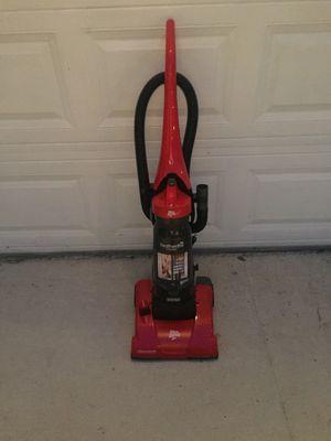 Dirt Devil Vacuum for Sale in Hampton, VA
