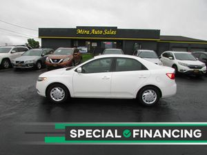 2012 Kia Forte for Sale in Cincinnati, OH