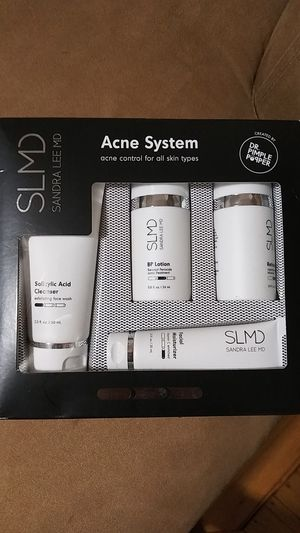 Acne treatment for Sale in Everett, MA