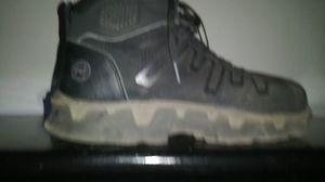 Gucci boots for Sale in San Bernardino, CA