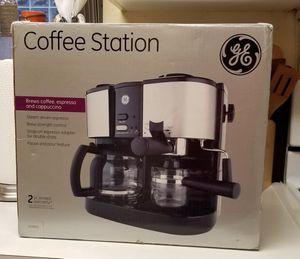 Coffee Station. for Sale in Miami Gardens, FL