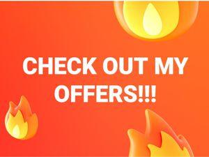 Go take a look! for Sale in San Bernardino, CA