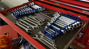 Wrenches for Sale in Sumas, WA