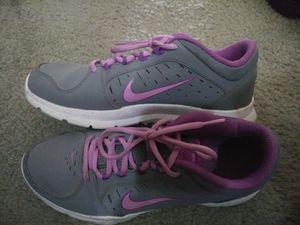 Nike tennis shoes for Sale in Mesa, AZ