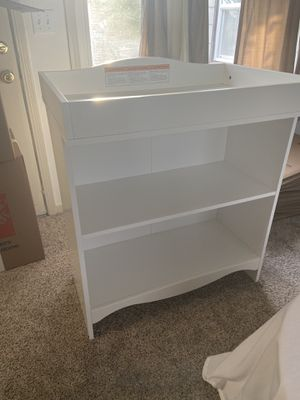 Ikea changing table for Sale in El Cerrito, CA