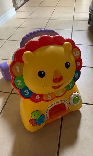 Baby Toys for Sale in Arlington, TX