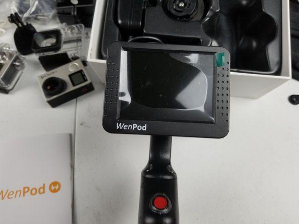 Huge GoPro Bundle