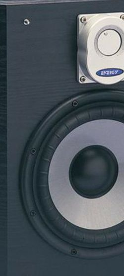 """Energy S8.3 - 8"""" SUBWOOFER for Sale in Portland,  OR"""