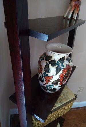 Shelf ladder for Sale in Charlotte, NC