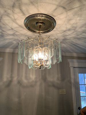chandelier for Sale in Euless, TX