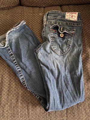 Make brand clothes for Sale in Clovis, CA