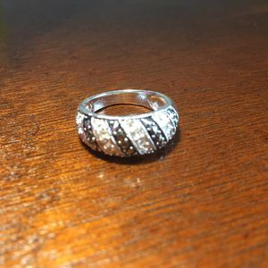 Sterling Silver Ring for Sale in Hanover, MD