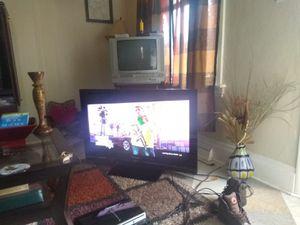 Panasonic HD TV for Sale in Beaver Falls, PA